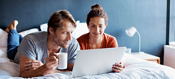 Adverse Credit Mortgage